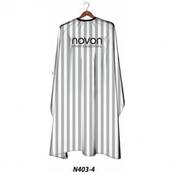 Μπέρτα Novon N403-4