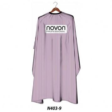 Μπέρτα Novon N403-9