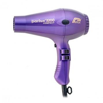 Parlux 3200 Compact - 1900 Watt