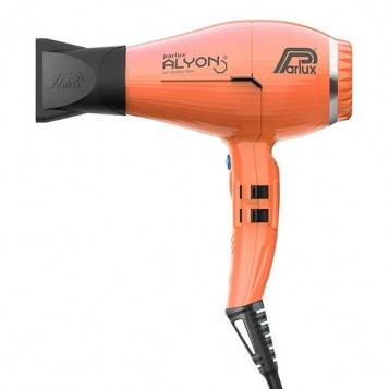 Parlux Alyon - 2250 Watt