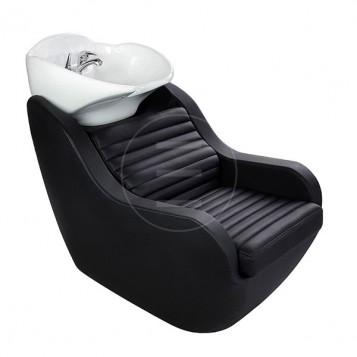 Λουτήρας Rest Line Massage
