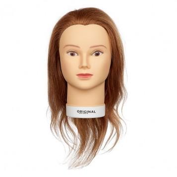 Εκπαιδευτικό κεφάλι Sibel 0030211