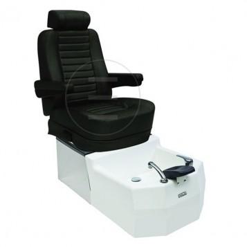 Πολυθρόνα πεντικιούρ Spa Foot Basic