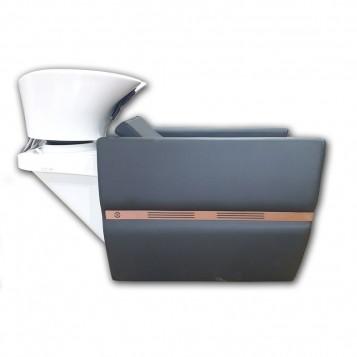 Λουτήρας Star Basic Wash