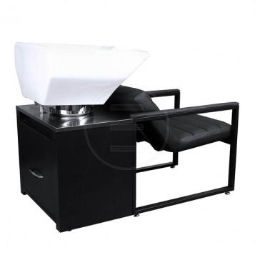 Λουτήρας κομμωτηρίου Tempo Wash