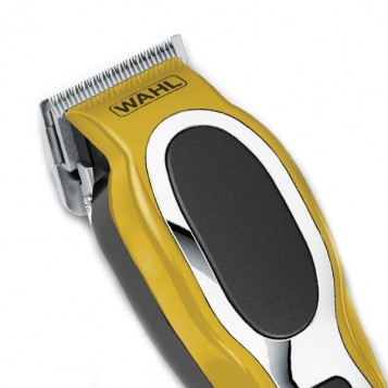 Wahl Close Cut Pro