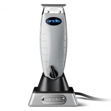 Andis T-Outliner Cordless Li Trimmer
