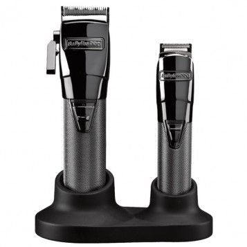Babyliss Pro 4ARTISTS Grooming Set FX8705E