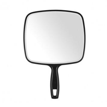 Καθρέφτης Eurostil 00254/50