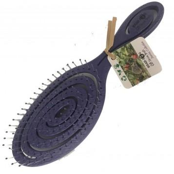 Head Jog 08 Straw Brush Blueberry (61840)