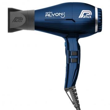 Parlux Alyon Night Blue 2250 Watt με Φυσούνα Magic Sense